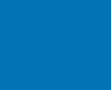 מפקדים למען בטחון ישראל